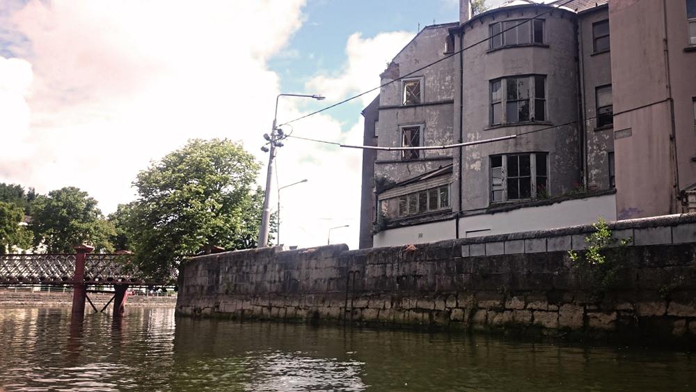 Boole's house (1)