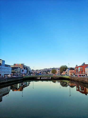 Cork_October 2018.jpeg