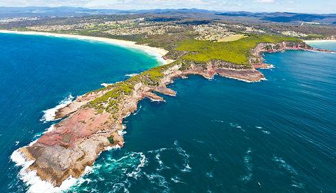 Tura-Beach-Headland.jpg