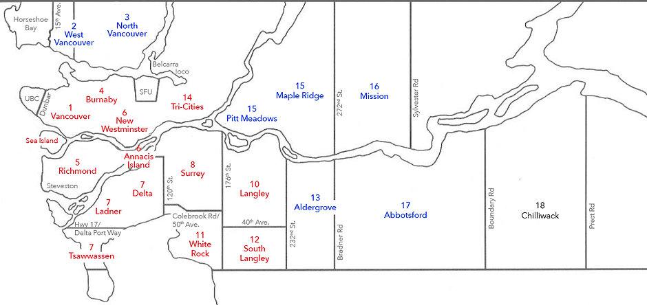 20-0110-Service-Area-Map.jpg