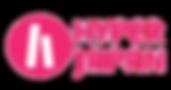 hyper japan logo.png