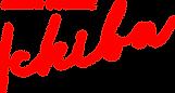 ichiba logo.png