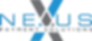 Nexus Payment Solutions Logo
