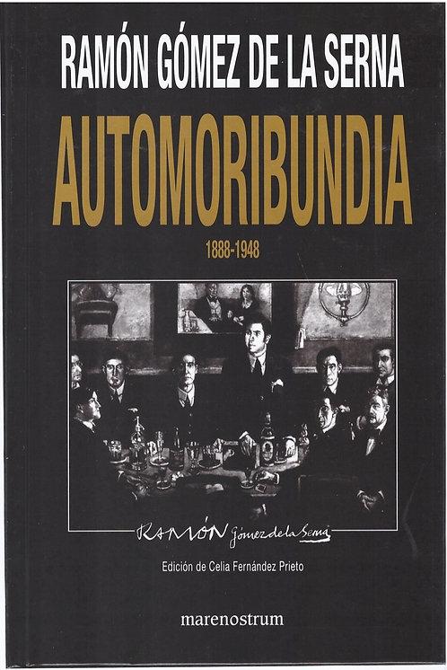 Automoribundia