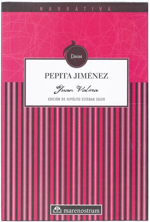 Pepita Jiménez