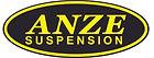 Anze Suspension.jpg