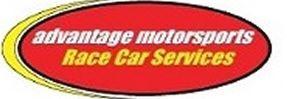 Advantage Motorsports.JPG