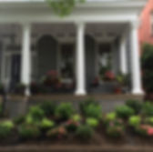 Landscape Design Consulting Richmond Virginia