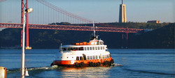 lisbon-portugal-language-and-culture-studying-abroad-ferry