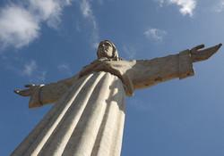 santuario-nacional-de-cristo-rei (13)_edited
