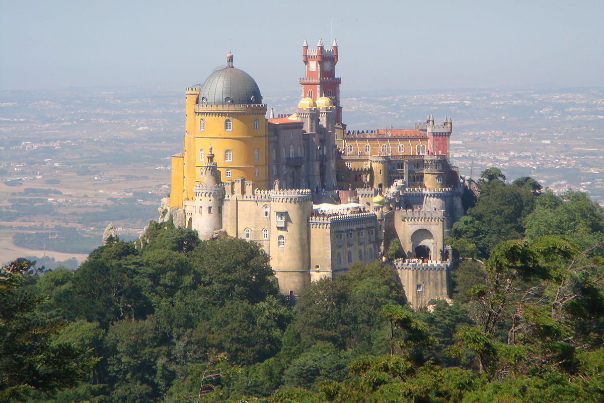 1200px-Pena_National_Palace