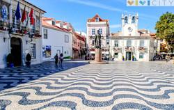 Cascais-Lisbona-07