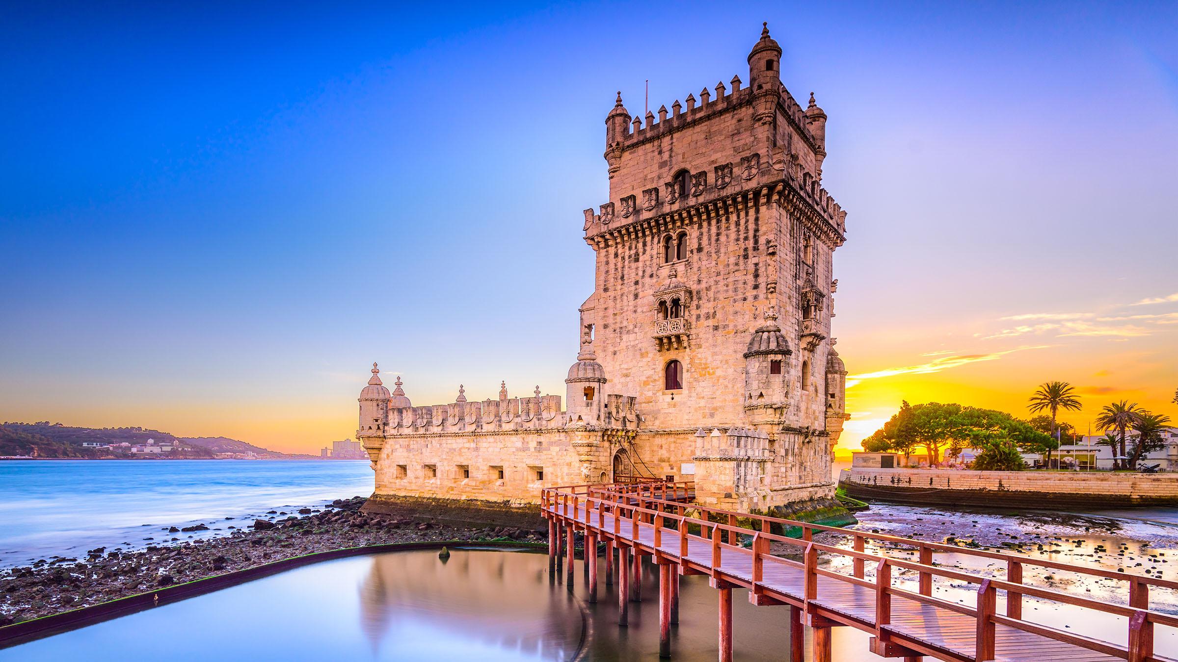torre-de-belem-lisboa-portugal
