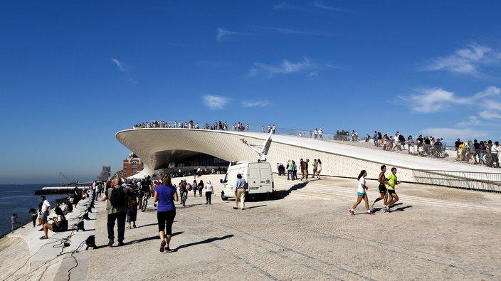 site_197_Portuguese_570259