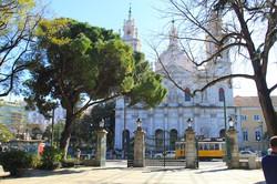 jardim-da-estrela-basilica
