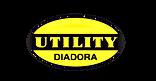 Diadora - Antinfortunistica - Sartori Utensili