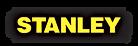Stanley - Utensili Manuali - Sartori Utensili
