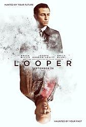 Looper_Poster1.jpg