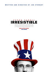 Irresistible_Poster_01.jpg