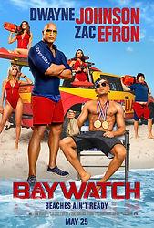 Baywatch_Poster_02.jpg