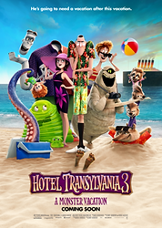 HotelTransylvania3_PosterB.png