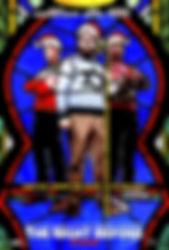 TheNightBefore_Poster_01.jpg
