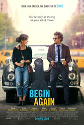 BeginAgain_Poster_01.jpg