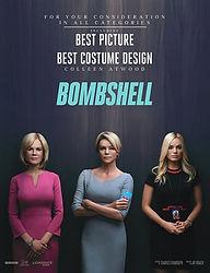 Bombshell_Poster_012.jpg