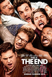 ThisIsTheEnd_Poster_01.jpg