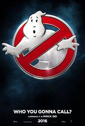 Ghostbusters_02.jpeg