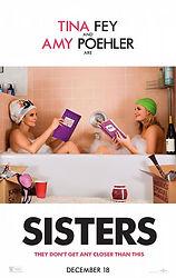 Sisters_Poster_01.jpg