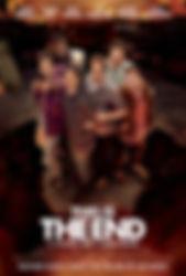 ThisIsTheEnd_Poster_02.jpg