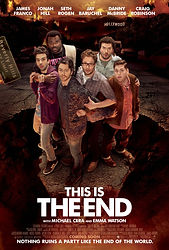 ThisIsTheEnd_Poster_02.jpg