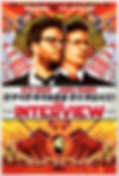 TheInterview_Poster_01.jpg