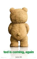 Ted2_OneSheet.jpg
