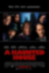 AHauntedHouse_Poster_01.jpg