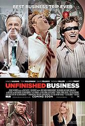 UnfinishedBuisness_Poster_02.jpg
