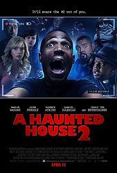 AHauntedHouse2_Poster_01.jpg
