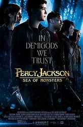 PercyJackson-SOM_Poster_02.jpg
