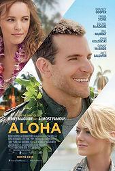 Aloha_02.jpg