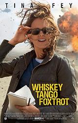 WhiskeyTangoFoxtrot_Poster_01.jpg