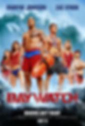 Baywatch_Poster_01.jpg