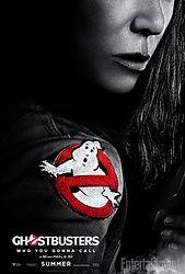 Ghostbusters_01.jpeg