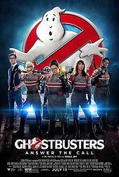 Ghostbusters_03.jpg