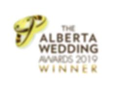 Winner Logo  AB Wedding Awards 2019-01.j