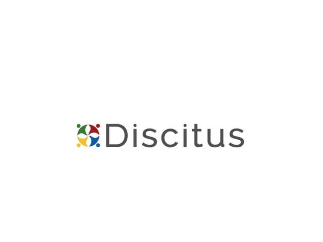 Discitus