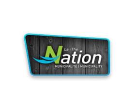 Municipalité de La Nation