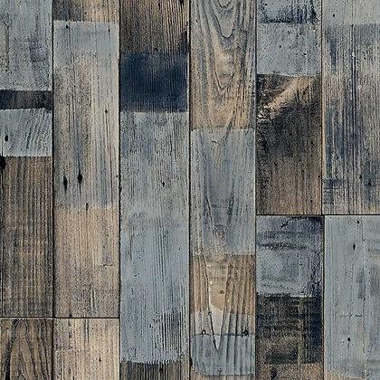 Wildwood - 575 Brera