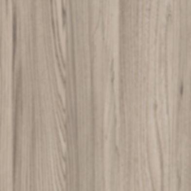 Melamine Board: KAINDL Stone Ash