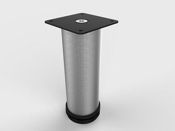 Adjustable Leg - Round 50mm BSN
